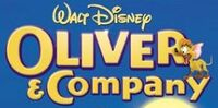 Oliver and Company 2002