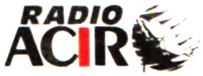 RadioACIR1988
