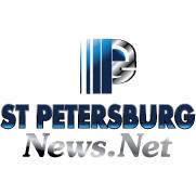 St Petersburg News.Net 2012