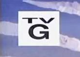 TV-G-JosieAndThePussycatsInOuterSpace