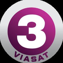 TV3 Slovenija (2009-2012)