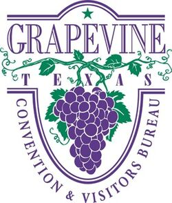 US-TX-Grapevine 01