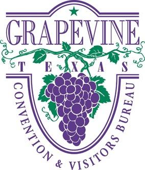 File:US-TX-Grapevine 01.jpg