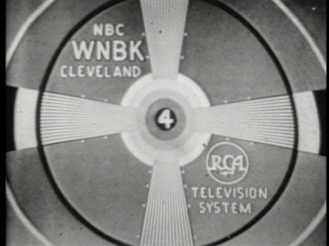 File:WkYC1940s.png