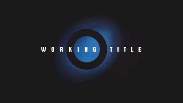 File:Working title logo card.jpg