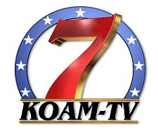 File:20110519043714!KOAM-TV Logo.png