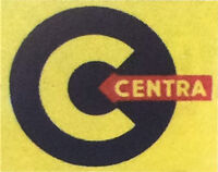 Centra-40s