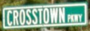 CrosstownPkwyLogo