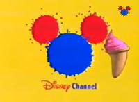 DisneyIceCreamFeb1997