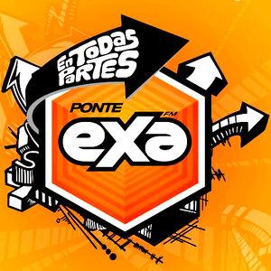 Exa FM 2013