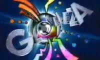 Globeleza 2002