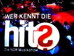 Hits1