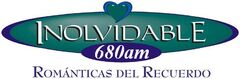 Inolvidable680AM-Hermosillo