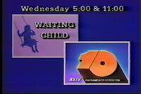 KXTV 1981 promo