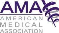 Logo28ama29