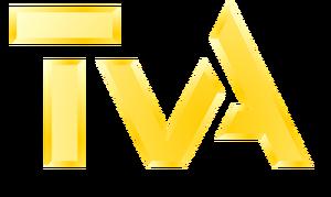 Logo de TAM 1998-2000