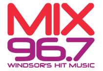 Mix-Logo