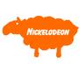 Nickelodeon Sheep