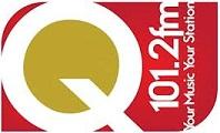 Q101.2 (2011)
