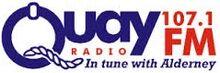 QUAY FM (2015)