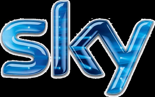 File:Sky Italia 2010.png