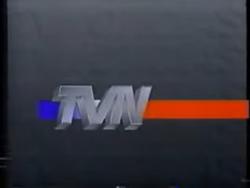 TVNoticias1988