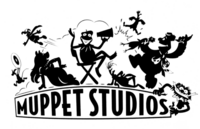 542px-MuppetStudios-logo