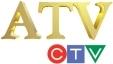 ATV 1997