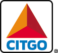 File:CITGO4c.jpeg