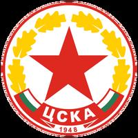 CSKA-Sofia
