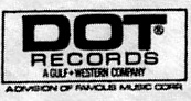 Dot-records1970s