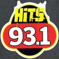 Hits 93.1 KKXX