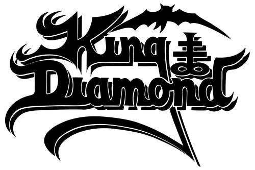 KingDiamond logo