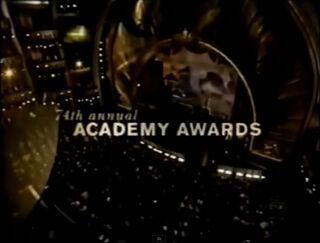 Oscars74thb