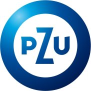 PZU2012