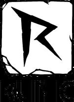 RunicGames