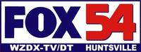 File:WZDX 2007.png