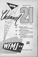 Wfmj54