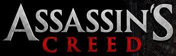 Assassin's Creed 2016 logo