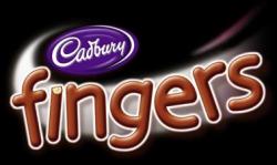 File:Cadbury Fingers logo.png