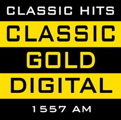 Classic Gold Northampton 2002