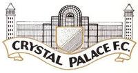 Crystalpalace1950s