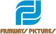 Filmways1981