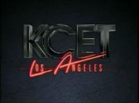 KCET 1996