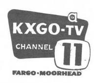 KXGO 11 Fargo, ND