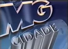 MG Cidade 1997