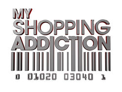 My-shopping-addiction-logo