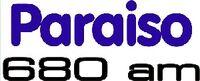 PARAISO680