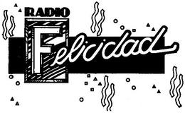 RadioFelicidad Generico