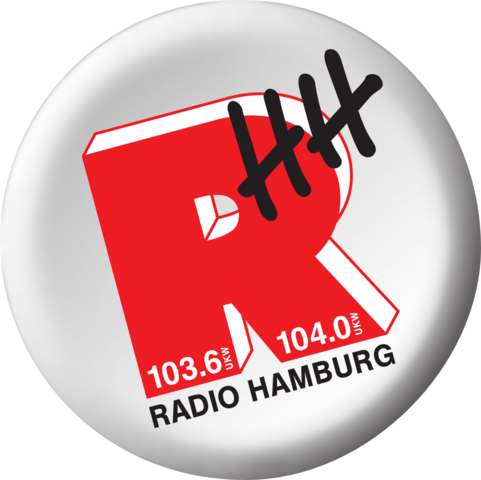 File:Radio Hamburg.png
